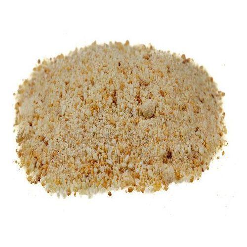 Polska Mąka kokosowa 5 kg