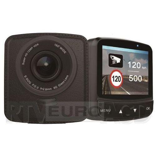 SmartGPS DVR-1300L GPS - produkt w magazynie - szybka wysyłka! (5905279820463)