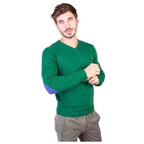 Sweter męski - 49809_50357-85 marki U.s. polo