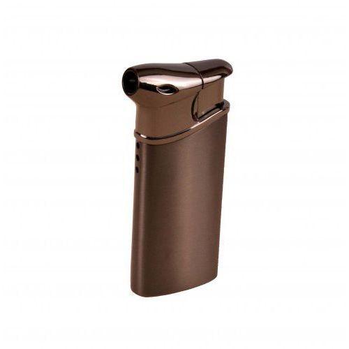 Zapalniczka fajkowa boczna  gazowa marki Mr bróg