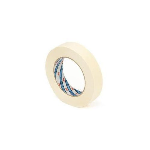 3m masking tape 2328 white