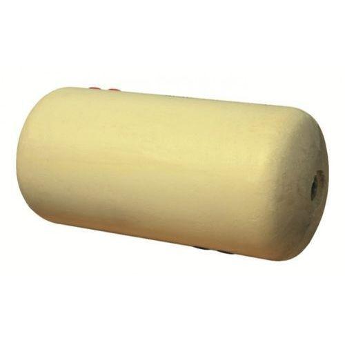 sgw(l)p wymiennik poziomy 2-płaszczowy 120l poliuretan bez grzałki. 20-124700 marki Galmet