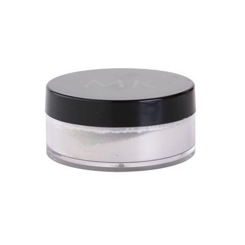 translucent loose powder puder transparentny (translucent loose powder) 11 g marki Mary kay