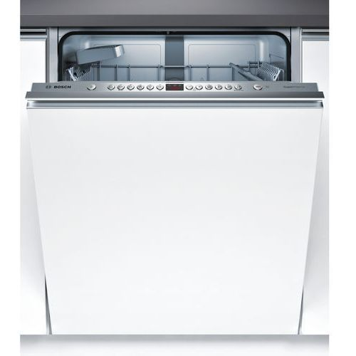 Bosch SMV46IX10