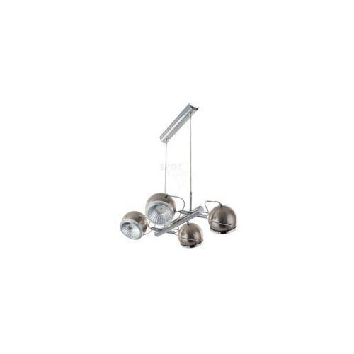 Spot light Ball led 5009587 spoty lampa wisząca nowoczesny ** rabaty w sklepie ** (5900805044917)