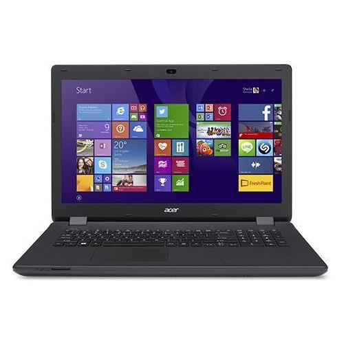 Acer TravelMate  NX.VBHEP.002