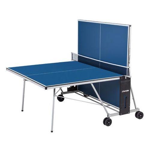 Insportline Stół do tenisa stołowego power 700 - kolor niebieski