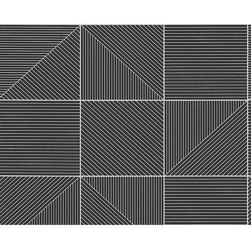 Aisslinger 2017 95582-3 tapeta ścienna AS Creation (4051315090053)