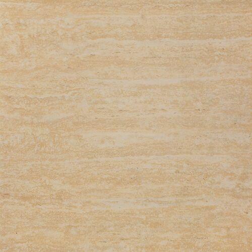 Gres polerowany Soffio Ceramstic 60 x 60 cm 1 44 m2