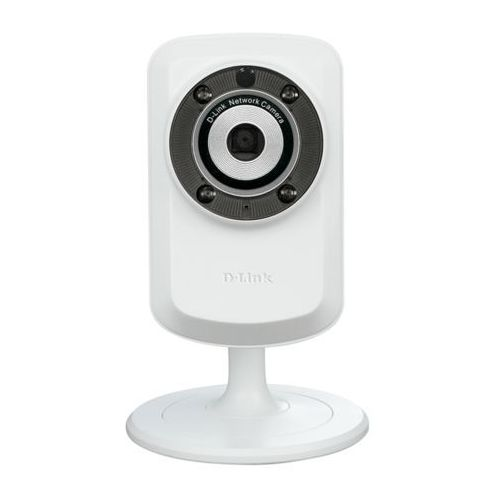 kamera dcs-932l ip marki D-link