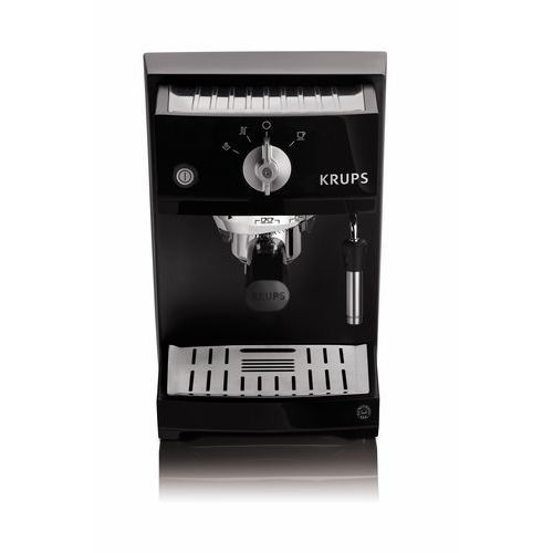 Krups XP5210