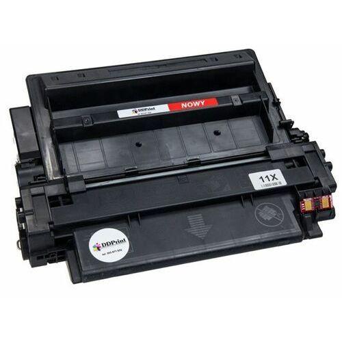 Toner 11x - q6511x do hp laserjet 2430, 2410, 2420 - nowy - zamiennik marki Dragon