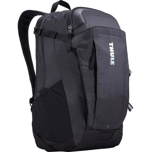 Plecak na laptopa Thule EnRoute 2 Triumph TETD215K, 35,8 cm (14,1