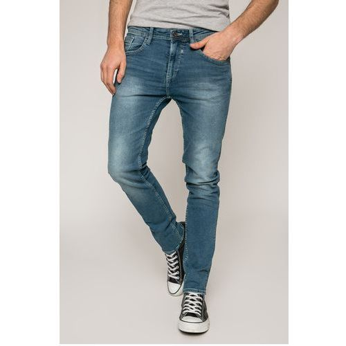 Blend - Jeansy Twister, jeans