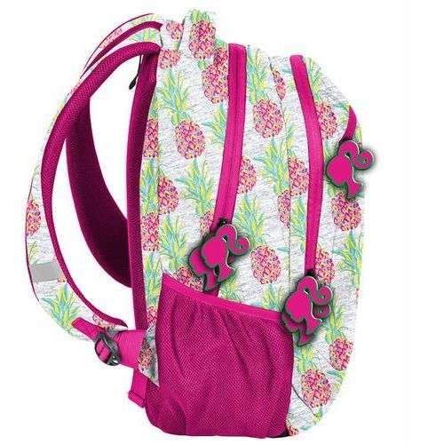Plecak Barbie (5903162072227)
