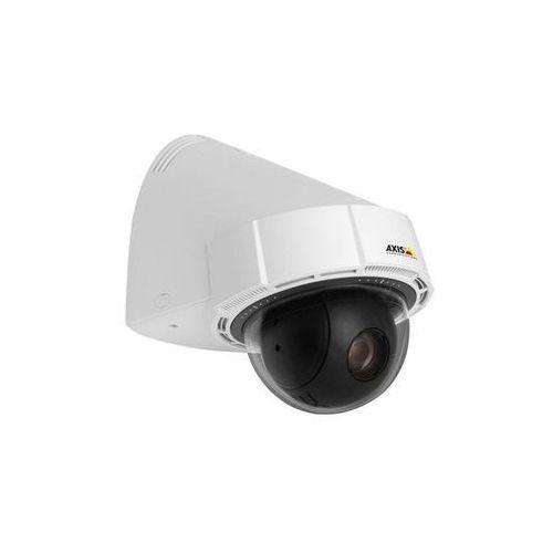Axis P5415-E PTZ Dome Network Camera 60 Hz