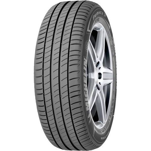 Michelin PRIMACY 3 225/45 R18 91 W