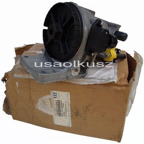 Filtr paliwa dodge ram 5,9 td cummins 2003-2004 marki Mopar