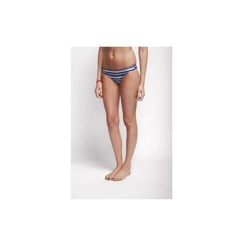 Strój kąpielowy - easy does it (055) rozmiar: s marki Roxy
