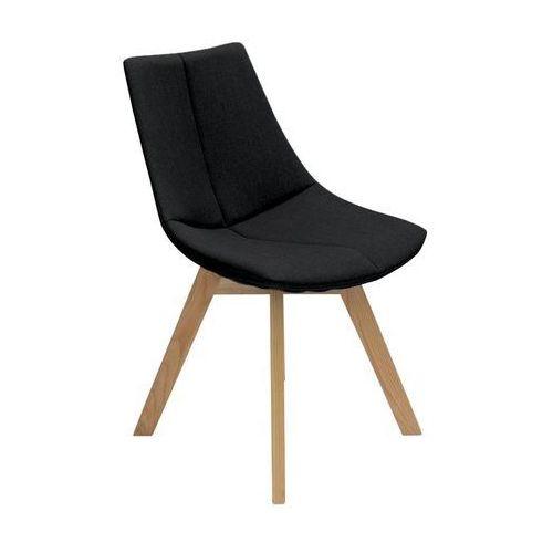 Malo design Krzesło ontario black