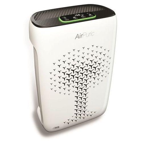 Airpuric AP3090DWF - antysmogowy oczyszczacz powietrza, 59EA-49486_20181116165520