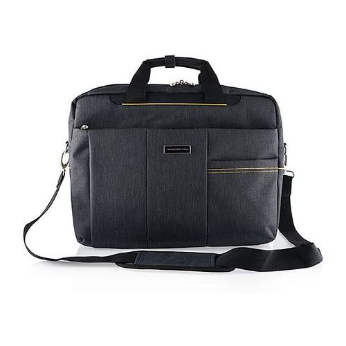 Modecom Torba Do Laptopa Arrow 13,3