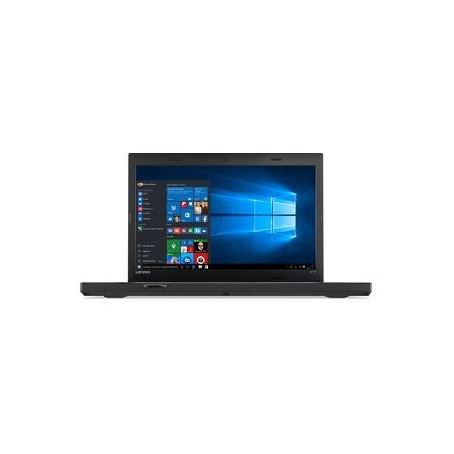 Lenovo ThinkPad 20J4000KPB