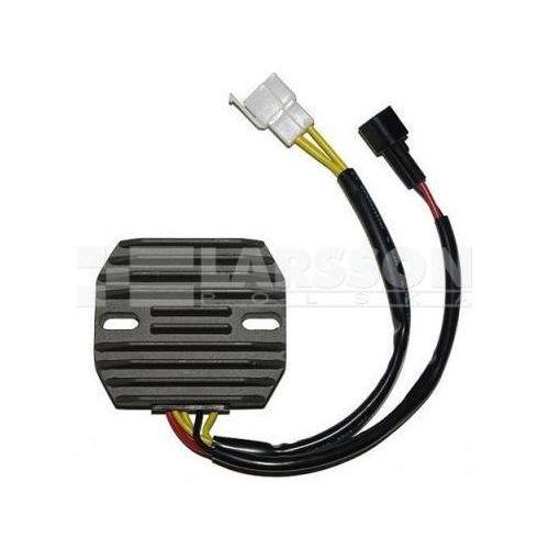 Elektrosport Regulator napięcia/prostownik 1290615