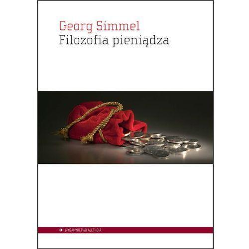 Filozofia pieniądza - Georg Simmel, Aletheia
