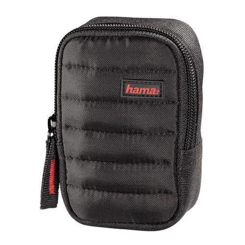 Hama Syscase III 60H (czarny) - produkt w magazynie - szybka wysyłka! (4047443105929)