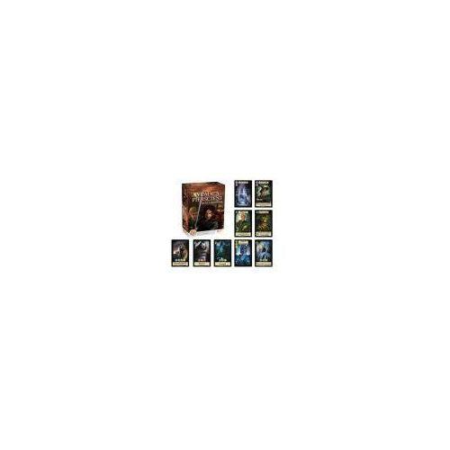 Foxgames Władca pierścieni: bitwa o śródziemie (5907078169958)