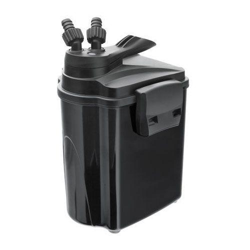 filtr zewnętrzny do akwarium mini kani 80 wyprodukowany przez Aquael