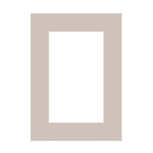 Passe-partout 173 kremowe 15 x 21 cm (5905708159171)
