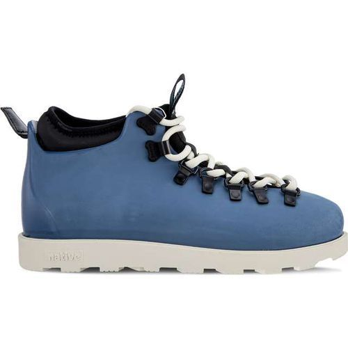 Buty fitzsimmons citylite trench blue/bw 31106800-4520 trench blue/bone white marki Native