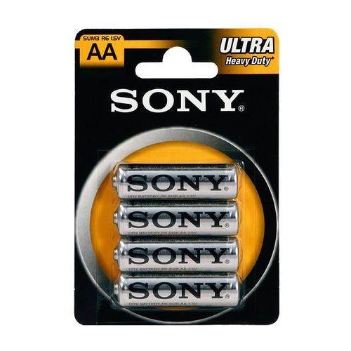 Bateria SONY SUM3NUB4A (4901660117694)