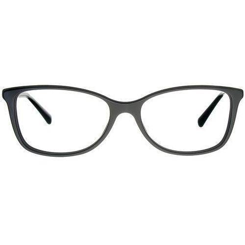Dolce&gabbana Dolce & gabbana 3219 501 okulary korekcyjne + darmowa dostawa i zwrot