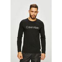underwear - longsleeve piżamowy, Calvin klein