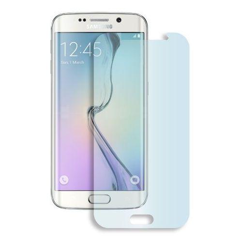 Szkło hartowane VAKOSS do Samsung Galaxy S6