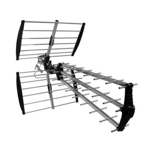 Emos Antena zewnętrzna tx-27lte j5838 darmowy transport (8592920034149)