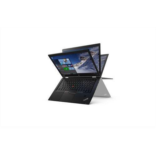Lenovo ThinkPad 20FQ0040PB