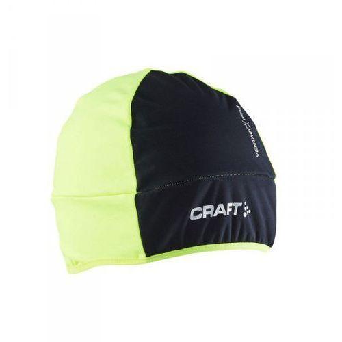 wrap czapka rowerowa marki Craft