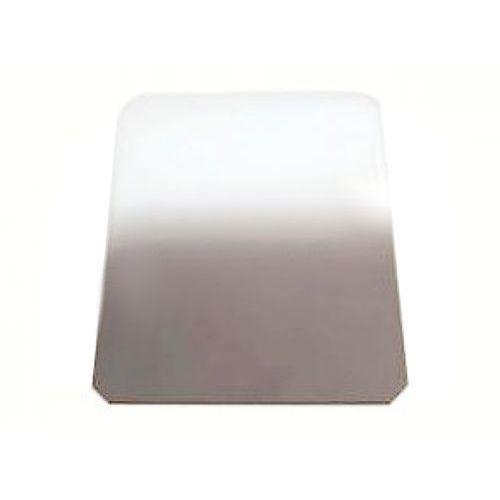 Hitech  100x150 gnd 1.2s połówkowy szary