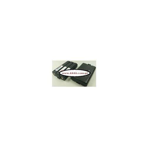 Bateria tait t3000 1200mah nicd 7,2v marki Batimex