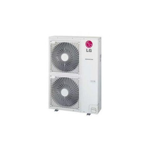 Klimatyzator Synchro LG UU61W.U32