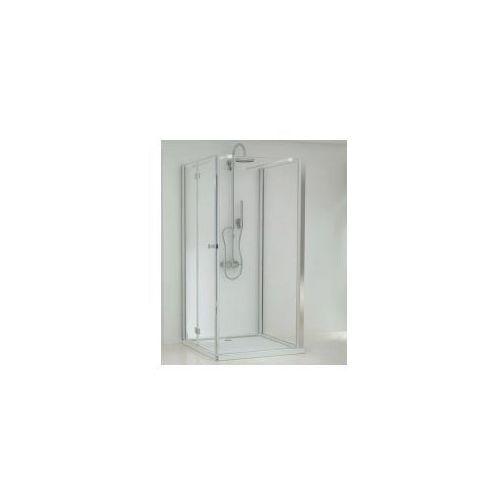 Sanotechnik Elegance 80 x 150 (D1180/N8500/D1280FL-KPEF)