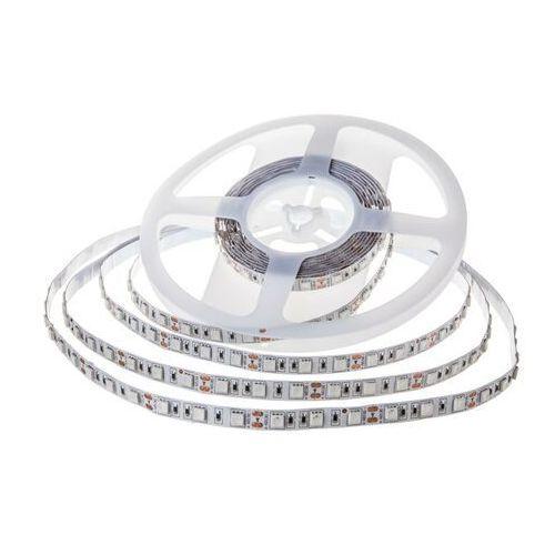 V-tac V-TAC Taśma LED SMD5050 300LED RGB IP20 1000lm/m 10,8W/m VT-5050 SKU 2120 - Rabaty za ilości. Szybka wysyłka. Profesjonalna pomoc techniczna., LLVTCTLSKU21200