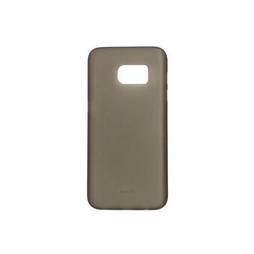 Benks Samsung galaxy s7 - etui na telefon magic lollipop - czarny