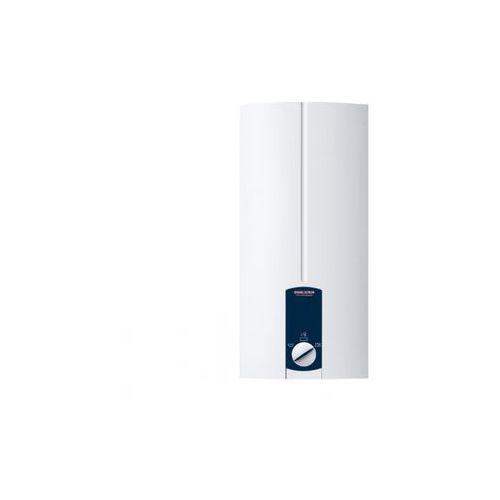 Stiebel eltron - dobre ceny Ogrzewacz ciśnieniowy dhb 18 sti + dodatkowy bonus