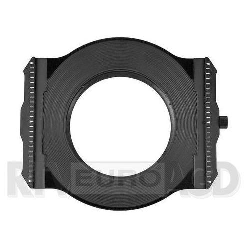 Laowa Magnetyczny uchwyt filtrowy do obiektywu Laowa C-Dreamer 10-18 mm f/4,5-5,6 (6940486700688)