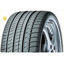 Michelin PILOT SUPER SPORT 335/30 R20 108 Y